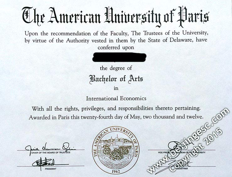 Is Bachelors Degree Required For China Working Visa